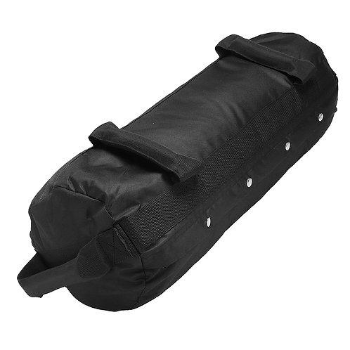 Power Bag SandFit