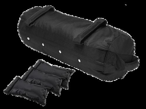 SandFit Bag