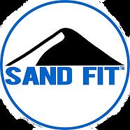 sandfitco_edited.png