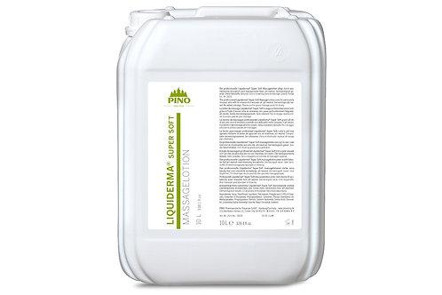 Loção Pino-Liquiderma Abacate 10L