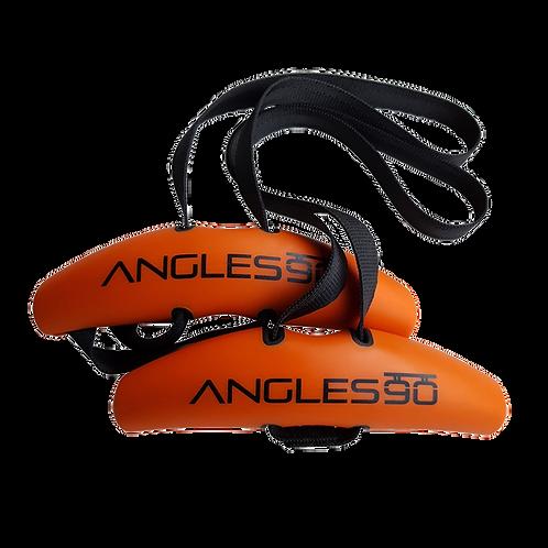 Angles90