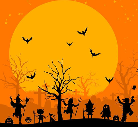 happy-halloween-wallpapers-mobile_edited