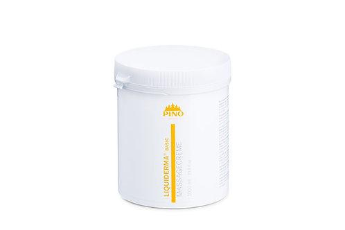 Creme Pino-Liquiderma 1kg