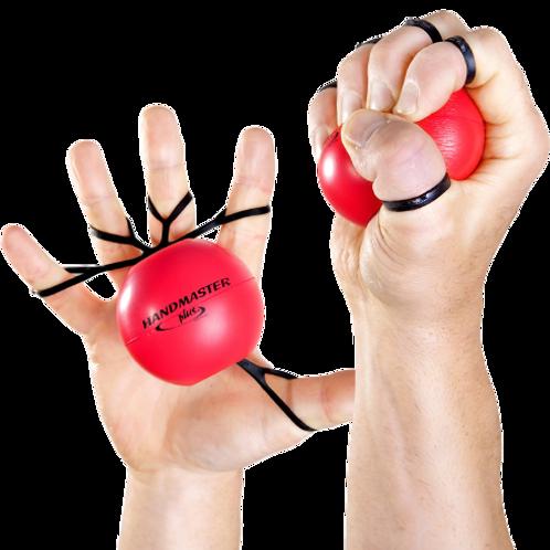 Handmaster Plus (Medium)