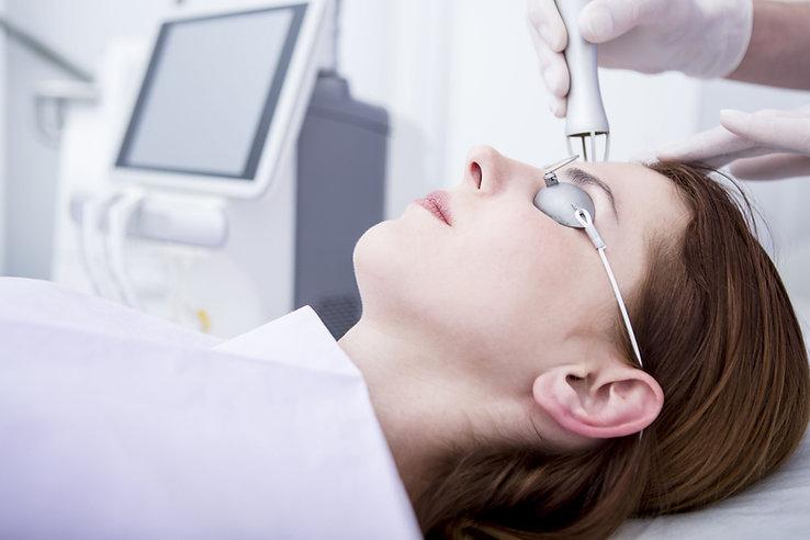 Best Laser Treatments