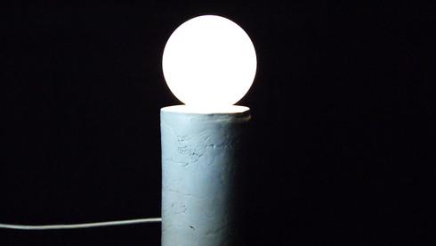 Light TLH 03