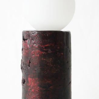 luminaire-tlh-marron-rose-01jpg