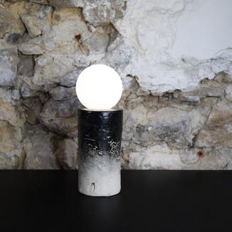 luminaire-tlh-noir-02jpg