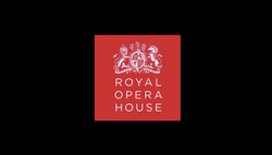 Productions as Staff Director at The Royal Opera House