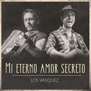 Mi Eterno Amor Secreto.jpg