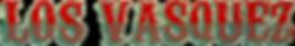 Copia de letras Alta.png