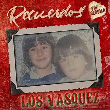 disco recuerdos Los Vasquez.jpg