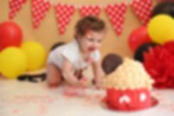 Family and Cake Blog (11) [].JPG