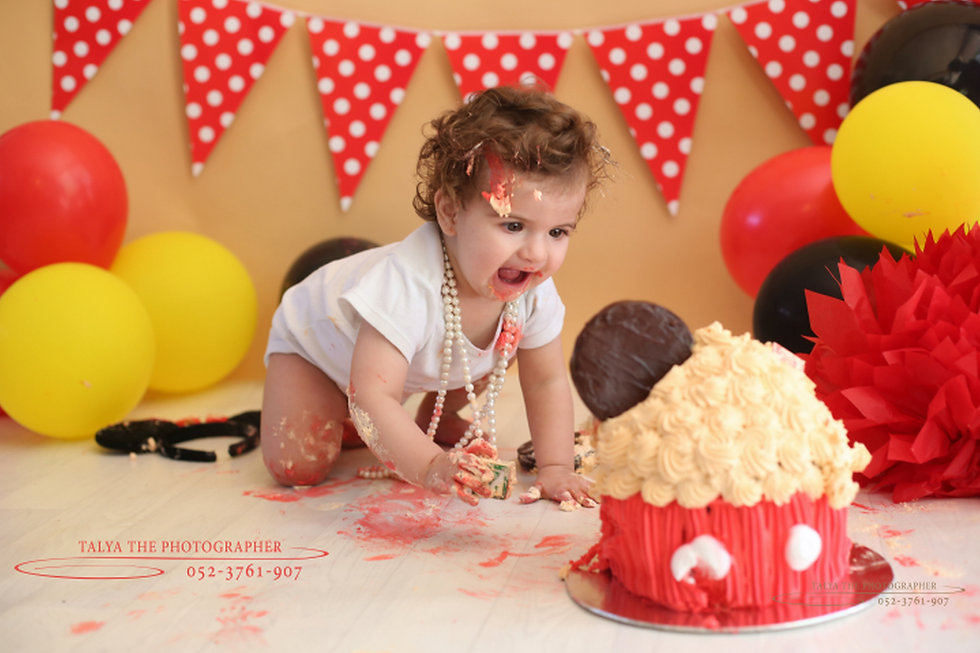 Family and Cake Blog (11) [].JPG