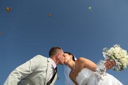 20.4.12 Katya and Yoel's Wedding