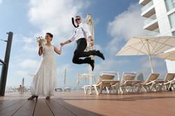 Lital & Boaz's Wedding 21.05.13