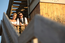 החתונה של מיכל ומיכאל 23.09.14