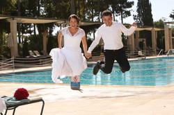 Einat & Shlomi's Wedding 11.10.13