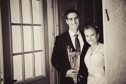 Shani & Gad's Wedding 27.08.13