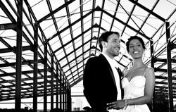 Hani & Ehud's Wedding 23.5.12