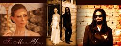 אלבומי תמונות מעוצבים