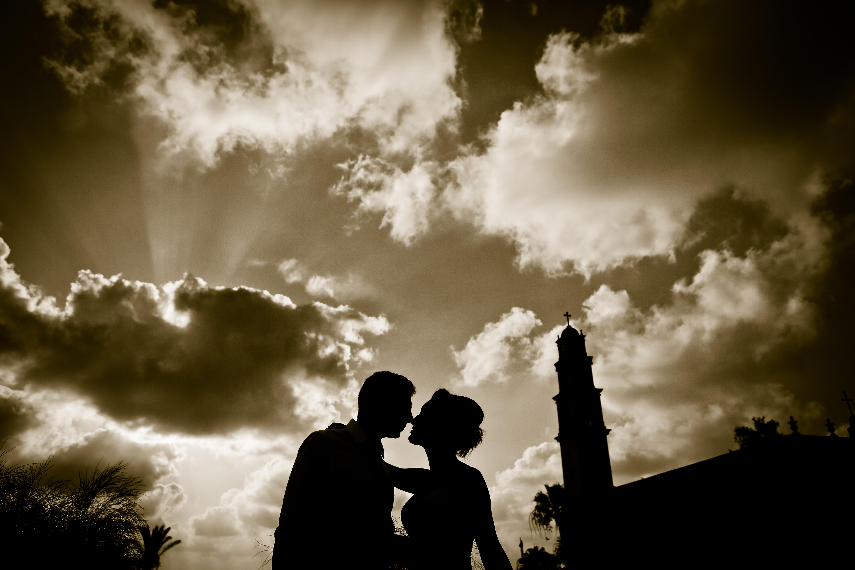 26-06-14 החתונה של אולגה ואיליה