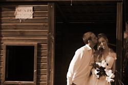 Angie & Tzlil's Wedding 22.4.12