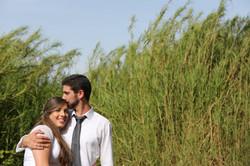 Hila& Shlomi's Wedding 21.07.13