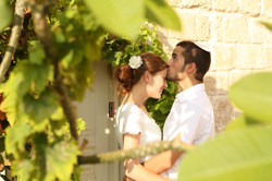 Roey & Yael's Wedding 20.06.13