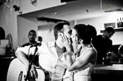 החתונה של גל ורוני 06.06.14