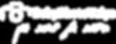 babyphototalya logo