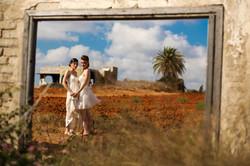 18.09.14 החתונה של סוניה ושלומית