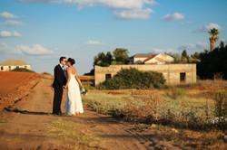 החתונה של ליעד ואבי 07.09.14