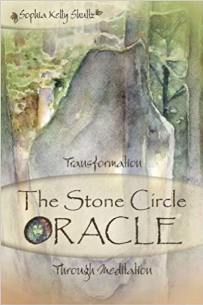 Stone Circle Oracle