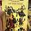 Thumbnail: Tarot of the Nile