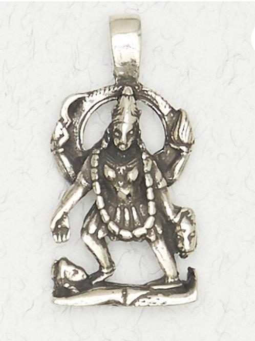 Kali Pendant (veda140)