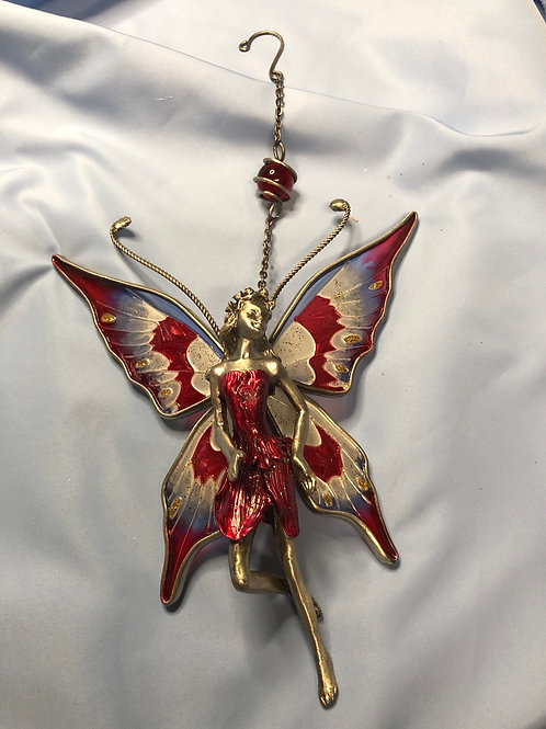 Flying Fairy Decoration (random pick)