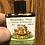 Thumbnail: Spiritual Oil- Pick Your Favorite
