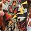 Thumbnail: African Tarot