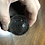 Thumbnail: Scrying (Gazing) Sphere (Clear, 50mm)