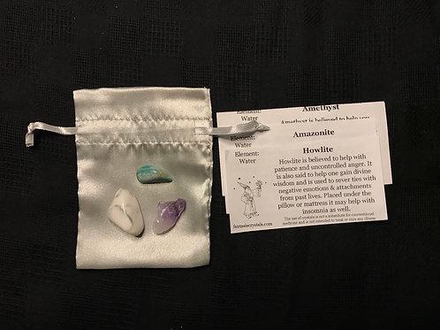 Crystal Kit- Peace