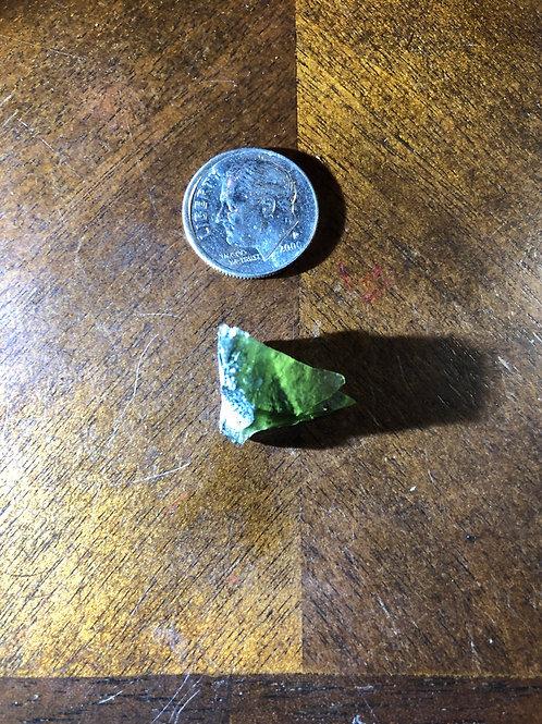 Moldavite (32C)
