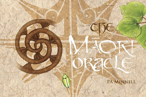 The Maori Oracle