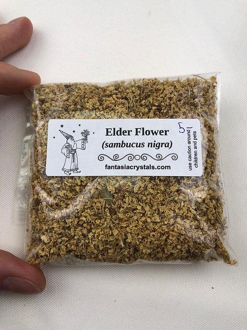 Elder Flower