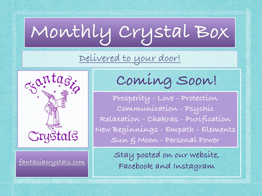 monthly crystal box.001.jpeg