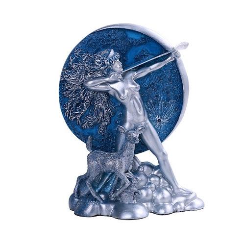 Diana (Artemis) Statue