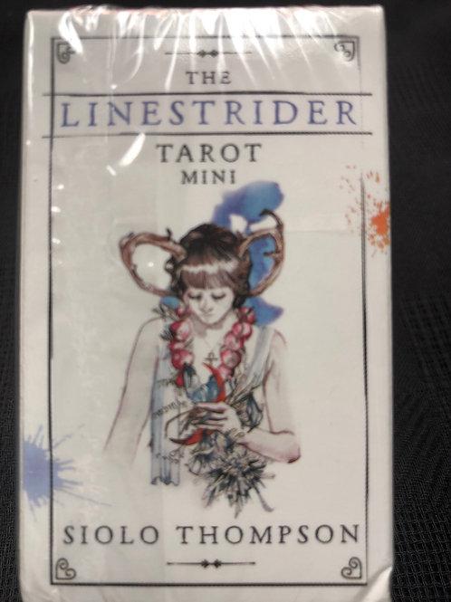 Linestrider Tarot (Mini)