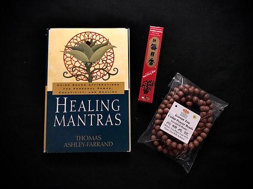 Mantra Kit