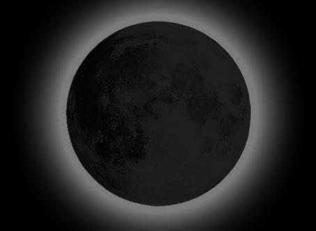 Black Moon Energy