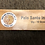 Thumbnail: Palo Santo Incense Sticks